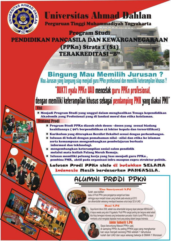 leftlet ppkn 2014