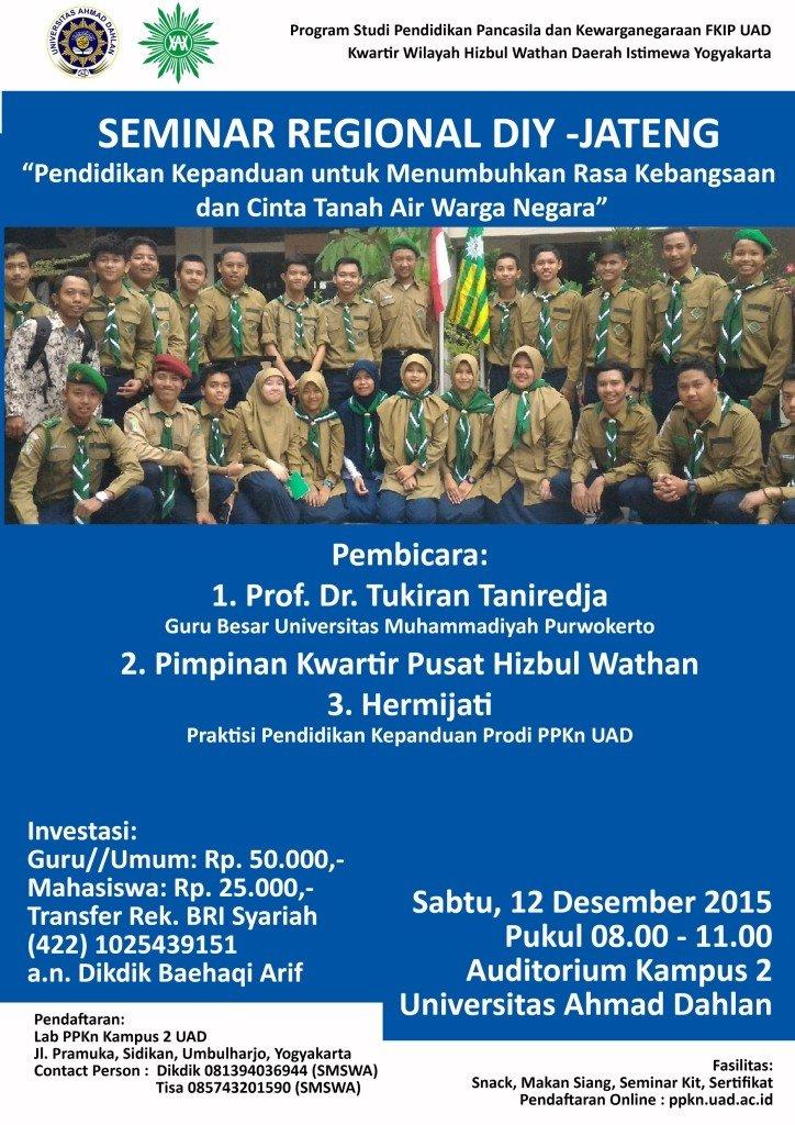 poster seminar hw_uad